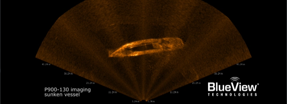 IMAQGINGSONAR MAIN
