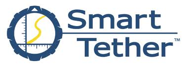 smarttether