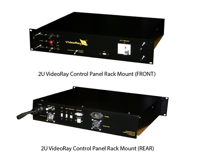RackMount Rear both text