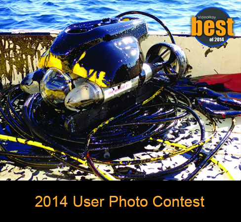 2014 PhotoContest