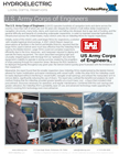 USACE CaseStudyIcon